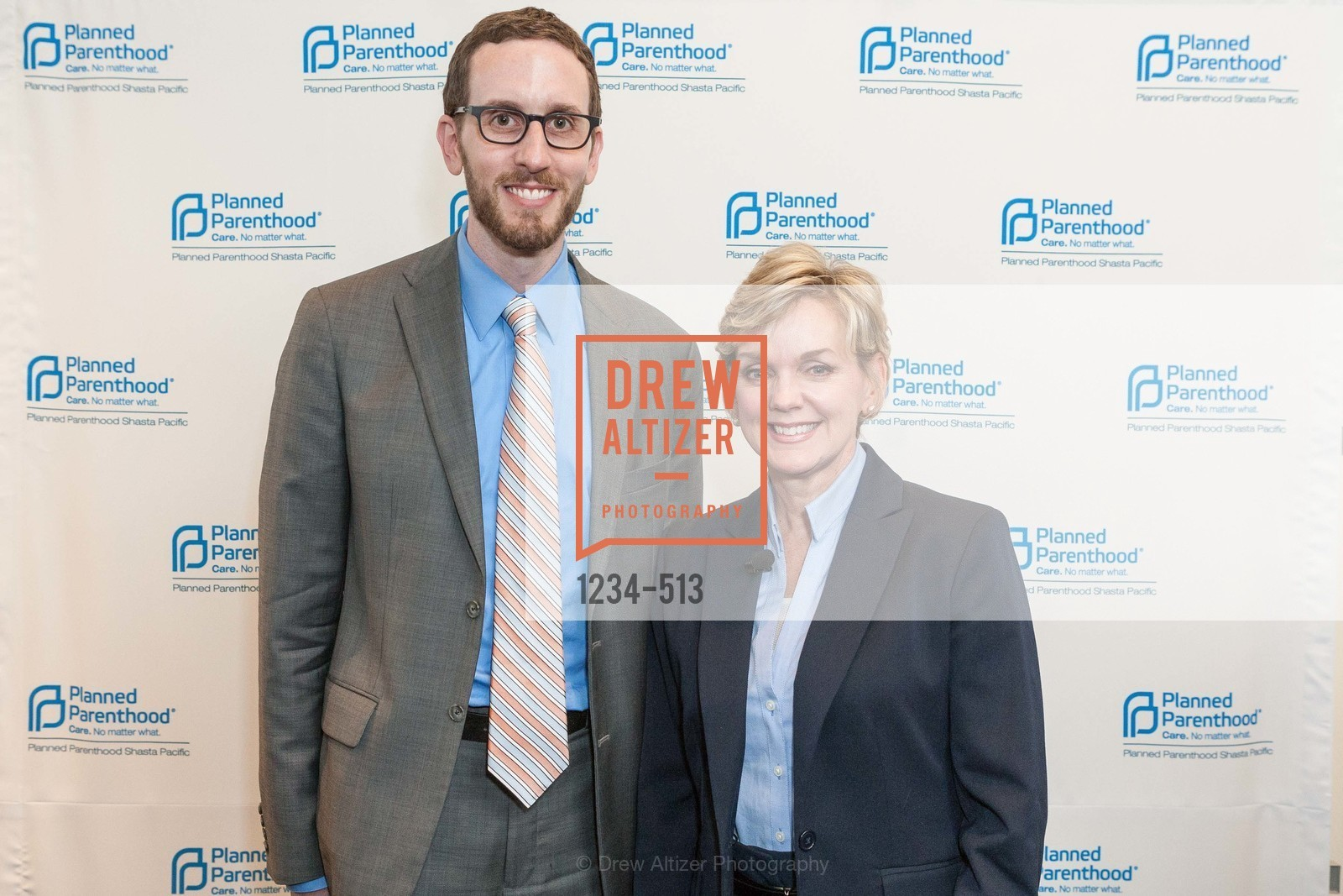Scott Wiener, Jennifer Granholm, PLANNED PARENTHOOD SHASTA PACIFIC Presents  Acts of Courage, US. US, April 10th, 2014