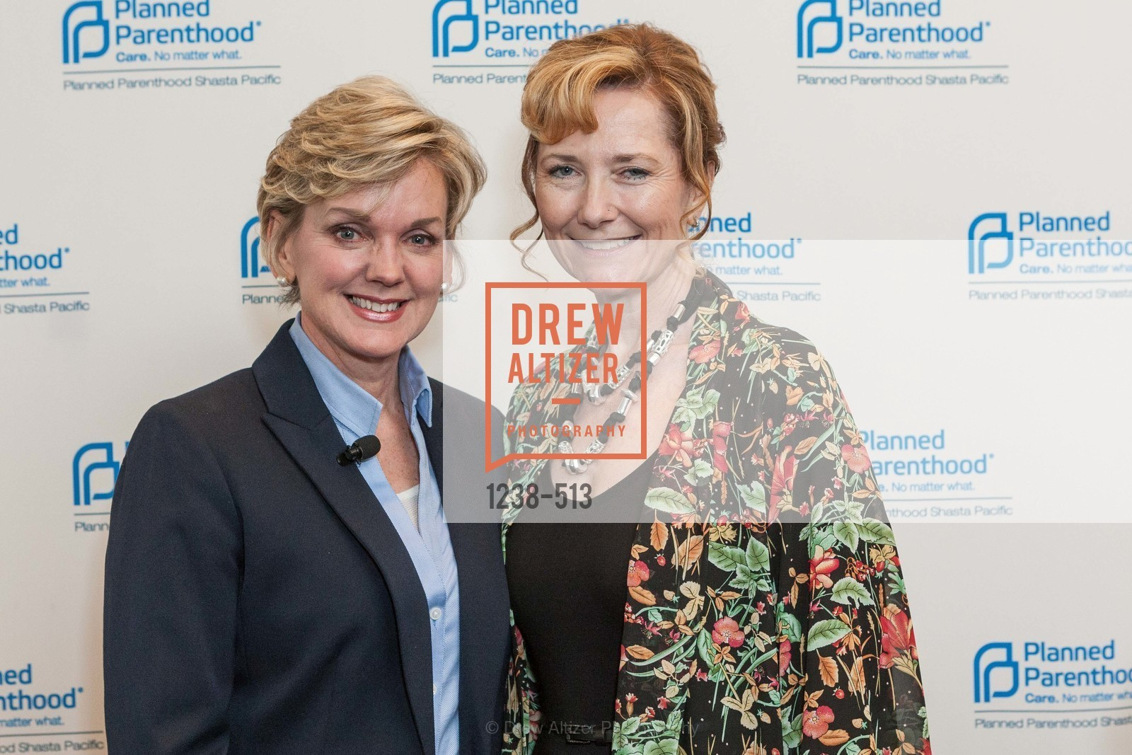 Jennifer Granholm, Stacy Lee Gardner, PLANNED PARENTHOOD SHASTA PACIFIC Presents  Acts of Courage, US. US, April 10th, 2014,Drew Altizer, Drew Altizer Photography, full-service agency, private events, San Francisco photographer, photographer california