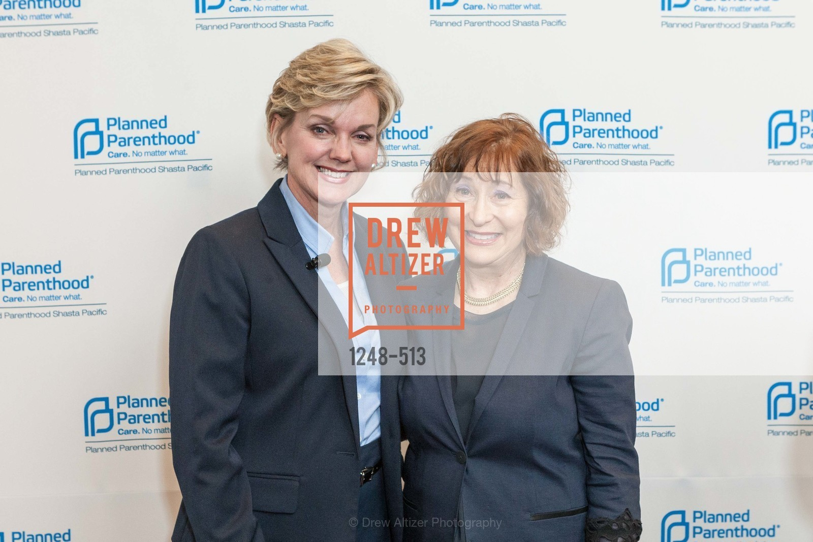 Jennifer Granholm, Lynn Altshuler, PLANNED PARENTHOOD SHASTA PACIFIC Presents  Acts of Courage, US. US, April 10th, 2014,Drew Altizer, Drew Altizer Photography, full-service agency, private events, San Francisco photographer, photographer california