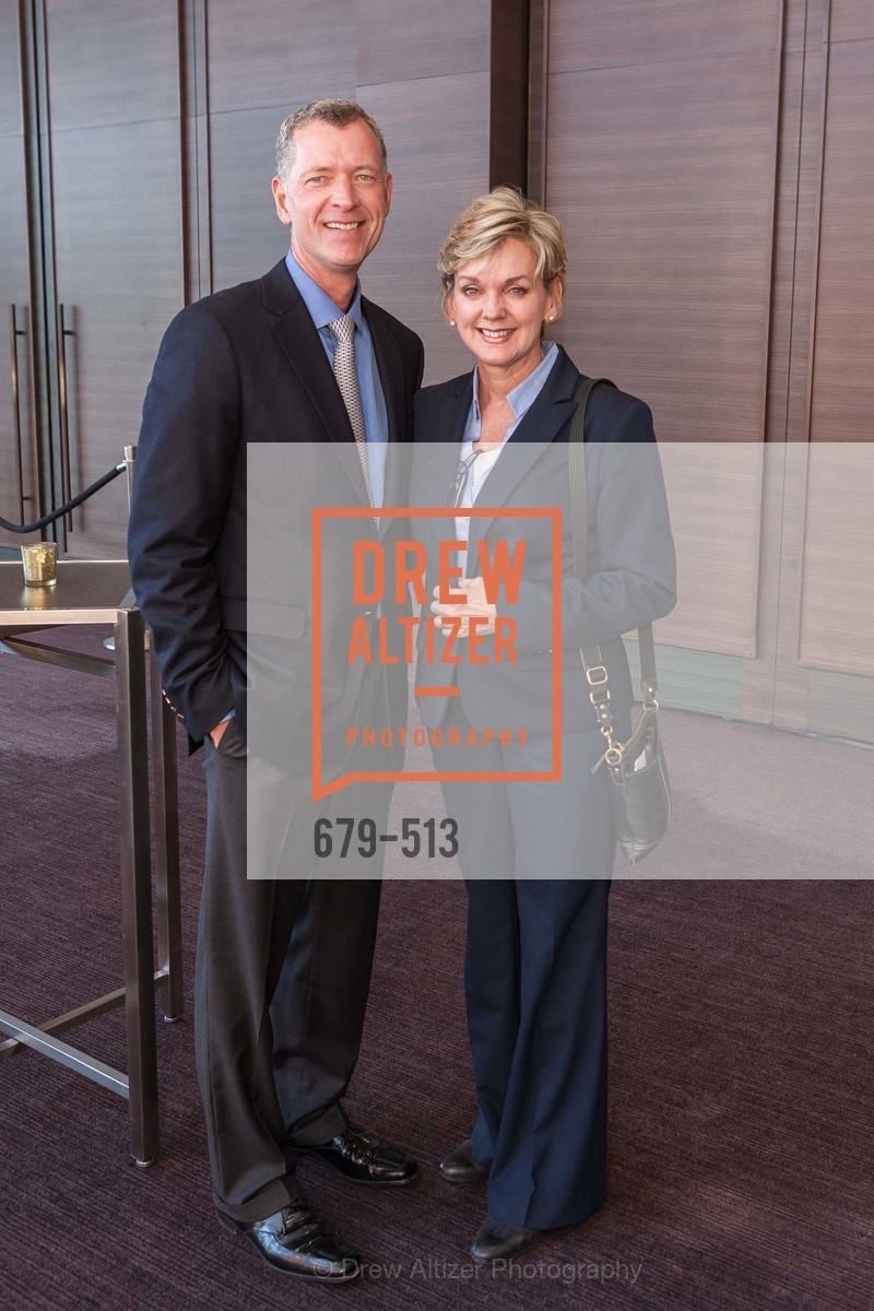 Wade Randlett, Jennifer Granholm, PLANNED PARENTHOOD SHASTA PACIFIC Presents  Acts of Courage, US. US, April 10th, 2014,Drew Altizer, Drew Altizer Photography, full-service agency, private events, San Francisco photographer, photographer california