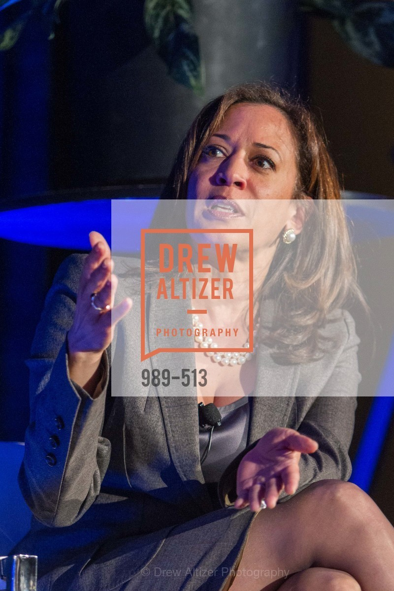 Kamala Harris, PLANNED PARENTHOOD SHASTA PACIFIC Presents  Acts of Courage, US. US, April 10th, 2014,Drew Altizer, Drew Altizer Photography, full-service agency, private events, San Francisco photographer, photographer california