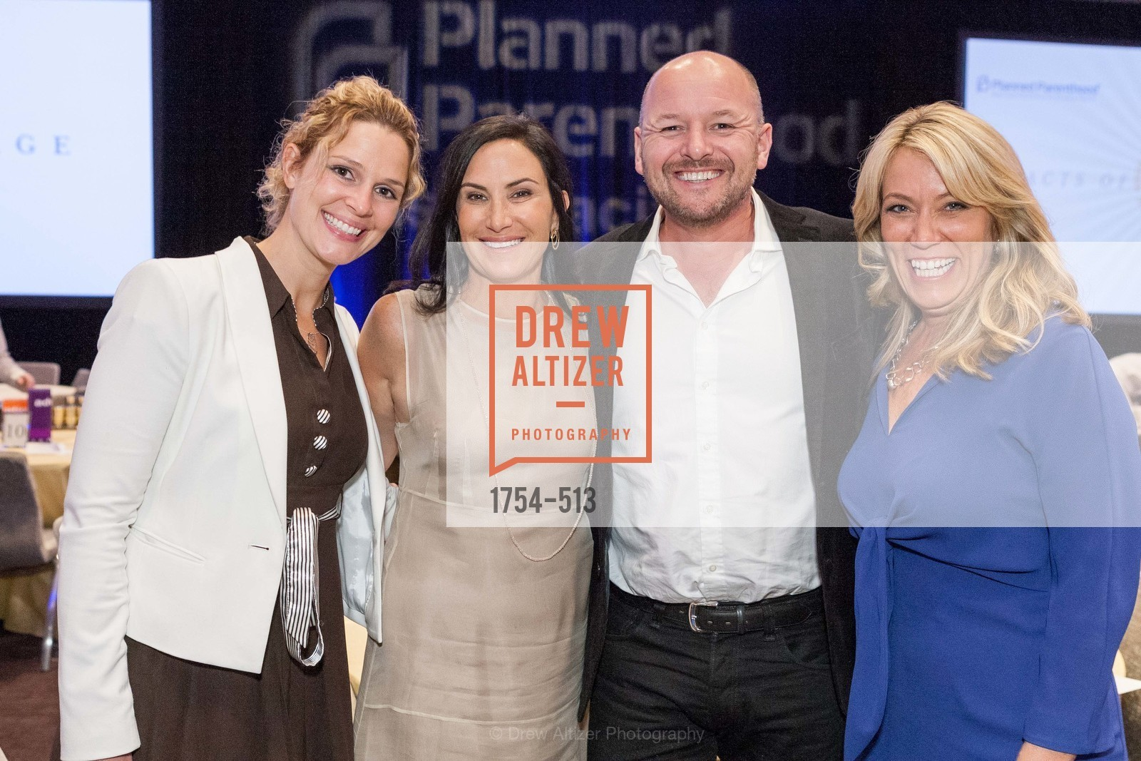 Lucy Logan, Debra Grassgreen, Duncan Logan, Michelle Berry, PLANNED PARENTHOOD SHASTA PACIFIC Presents  Acts of Courage, US. US, April 10th, 2014,Drew Altizer, Drew Altizer Photography, full-service agency, private events, San Francisco photographer, photographer california