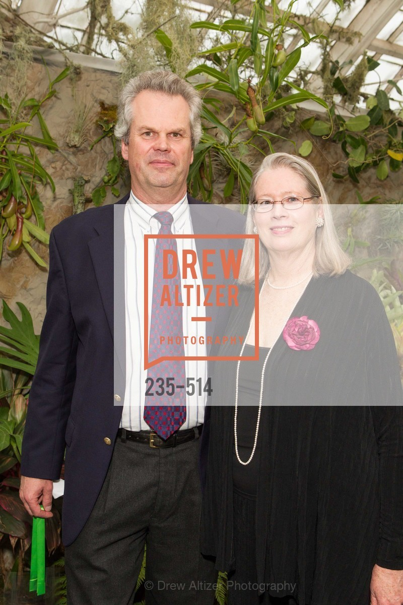 Roy Leggitt, Courtney Clarkson, SF Conservatory of Flowers - CHOMP They came from the swamp, US. US, April 10th, 2014,Drew Altizer, Drew Altizer Photography, full-service agency, private events, San Francisco photographer, photographer california