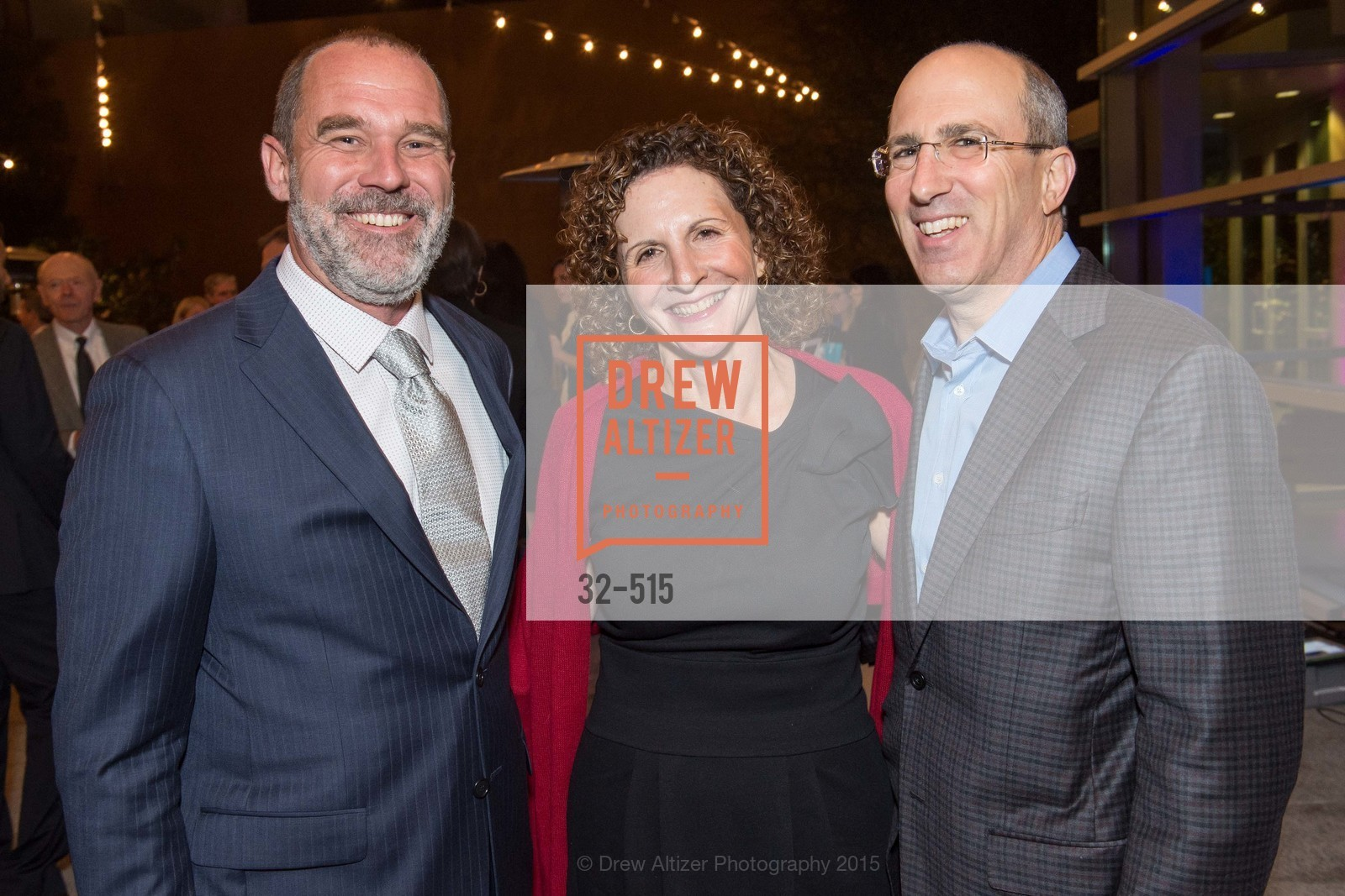Peter Bouckaert, Gina Maya, Rich Capelouto, Human Rights Watch Voices for Justice, Palo Alto JCC, November 10th, 2015,Drew Altizer, Drew Altizer Photography, full-service agency, private events, San Francisco photographer, photographer california