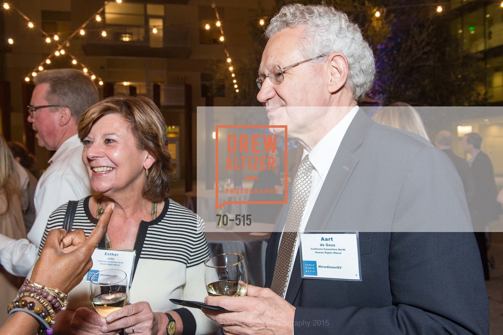 Esther John, Aart De Geus, Human Rights Watch Voices for Justice, Palo Alto JCC, November 10th, 2015,Drew Altizer, Drew Altizer Photography, full-service event agency, private events, San Francisco photographer, photographer California