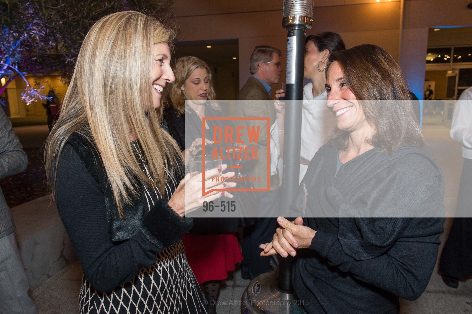 Extras, Human Rights Watch Voices for Justice, November 10th, 2015, Photo,Drew Altizer, Drew Altizer Photography, full-service agency, private events, San Francisco photographer, photographer california