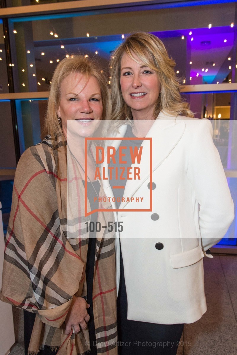 Karen Napier, Kate Robbins, Human Rights Watch Voices for Justice, Palo Alto JCC, November 10th, 2015,Drew Altizer, Drew Altizer Photography, full-service agency, private events, San Francisco photographer, photographer california