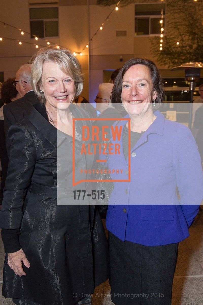 Judy Koch, Barbara Jones, Human Rights Watch Voices for Justice, Palo Alto JCC, November 10th, 2015,Drew Altizer, Drew Altizer Photography, full-service agency, private events, San Francisco photographer, photographer california