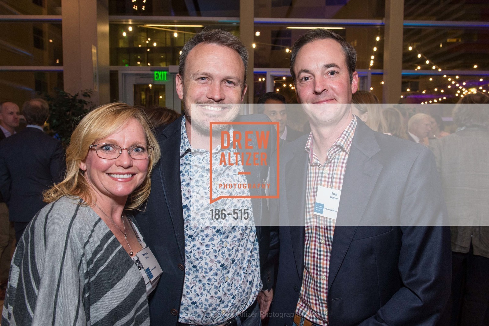 Margot Silva, John Alferness, Ian Wilbert, Human Rights Watch Voices for Justice, Palo Alto JCC, November 10th, 2015,Drew Altizer, Drew Altizer Photography, full-service agency, private events, San Francisco photographer, photographer california