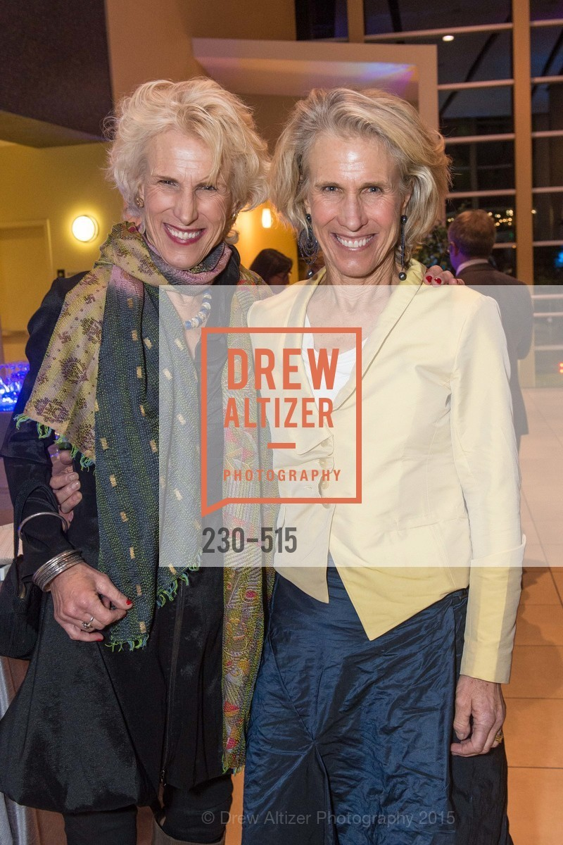 Frannie Hall Kieschnick, Human Rights Watch Voices for Justice, Palo Alto JCC, November 10th, 2015,Drew Altizer, Drew Altizer Photography, full-service agency, private events, San Francisco photographer, photographer california