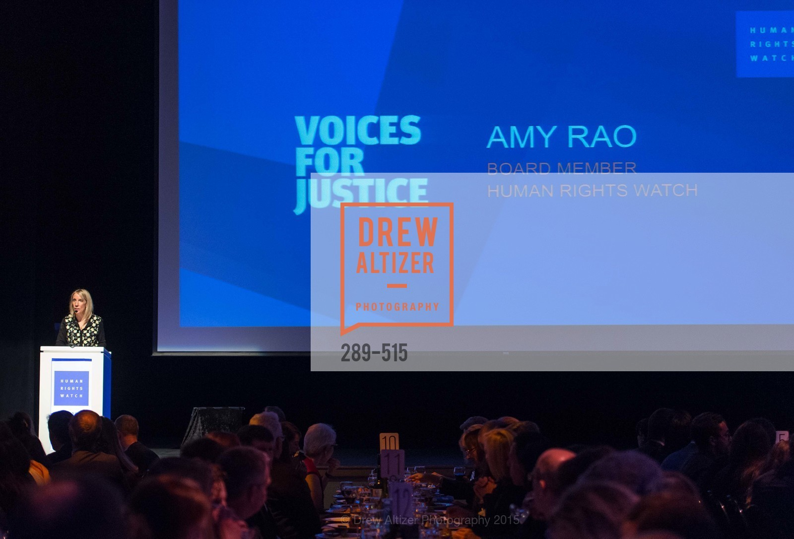 Amy Rao, Human Rights Watch Voices for Justice, Palo Alto JCC, November 10th, 2015,Drew Altizer, Drew Altizer Photography, full-service agency, private events, San Francisco photographer, photographer california