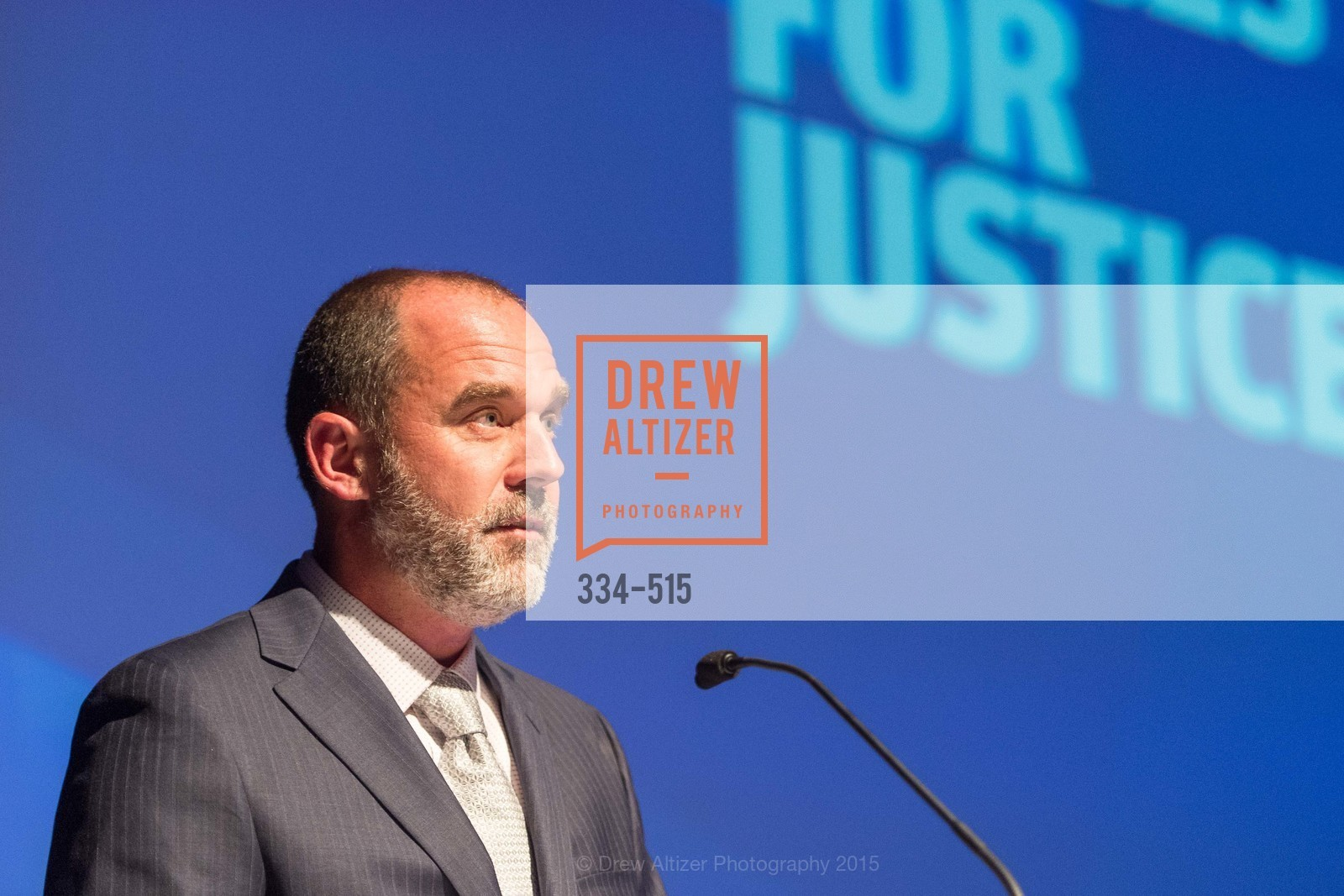 Peter Bouckaert, Human Rights Watch Voices for Justice, Palo Alto JCC, November 10th, 2015,Drew Altizer, Drew Altizer Photography, full-service agency, private events, San Francisco photographer, photographer california