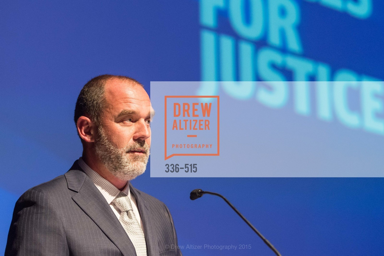 Peter Bouckaert, Human Rights Watch Voices for Justice, Palo Alto JCC, November 10th, 2015,Drew Altizer, Drew Altizer Photography, full-service event agency, private events, San Francisco photographer, photographer California