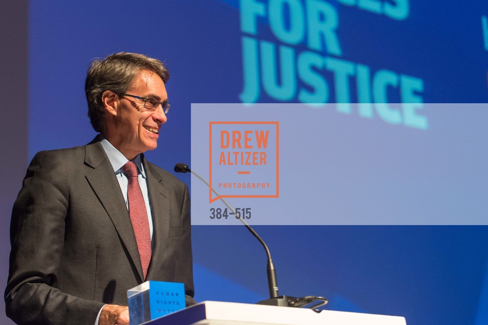Kenneth Roth, Human Rights Watch Voices for Justice, Palo Alto JCC, November 10th, 2015,Drew Altizer, Drew Altizer Photography, full-service agency, private events, San Francisco photographer, photographer california