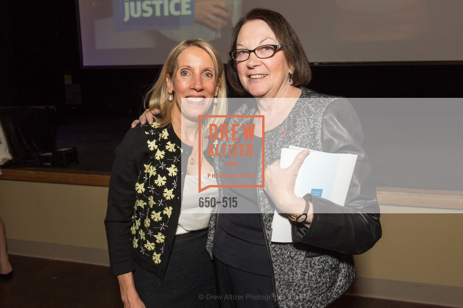 Amy Rao, Alex Rao, Human Rights Watch Voices for Justice, Palo Alto JCC, November 10th, 2015,Drew Altizer, Drew Altizer Photography, full-service agency, private events, San Francisco photographer, photographer california