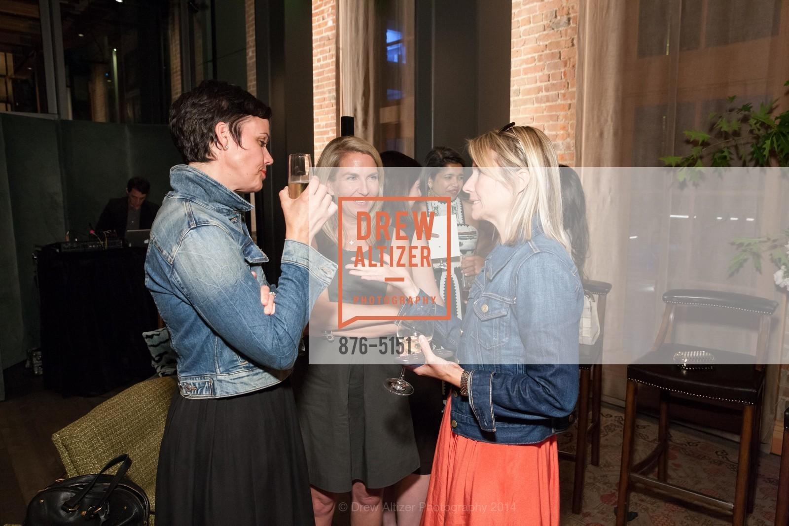 Kate Torres, Susan Kettler, Photo #876-5151