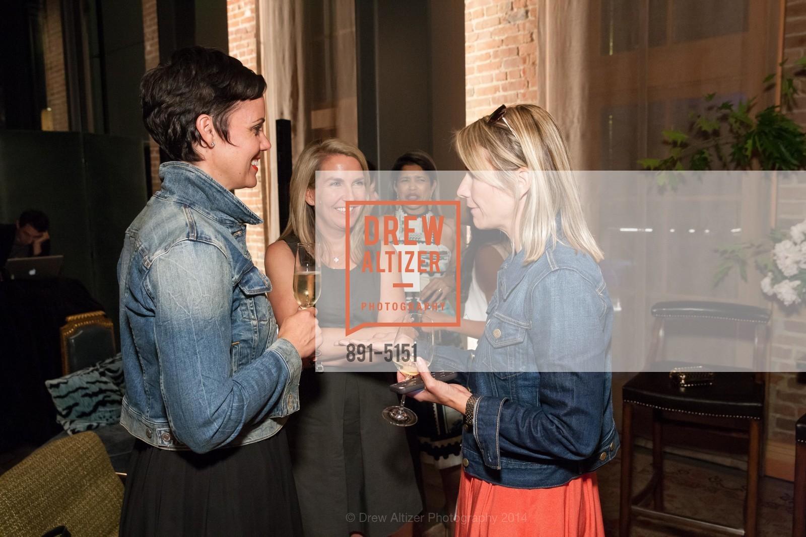 Kate Torres, Susan Kettler, Photo #891-5151