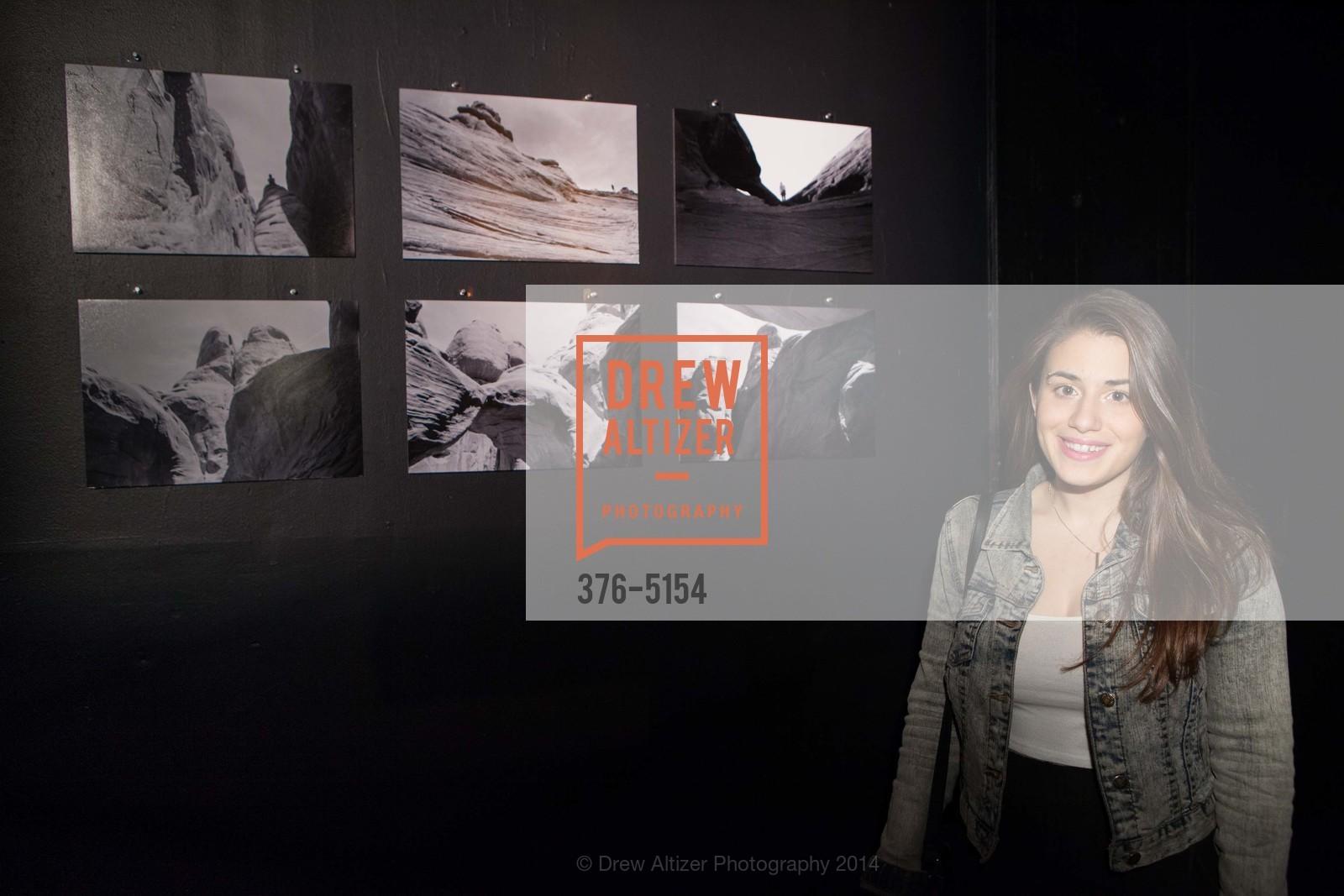 Diana Guerci, Photo #376-5154