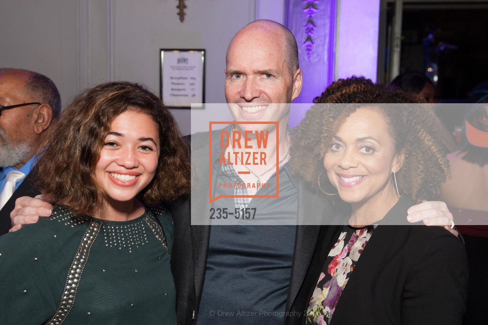 Sophia Horowitz, Ben Horowitz, Felicia Horowitz, Photo #235-5157