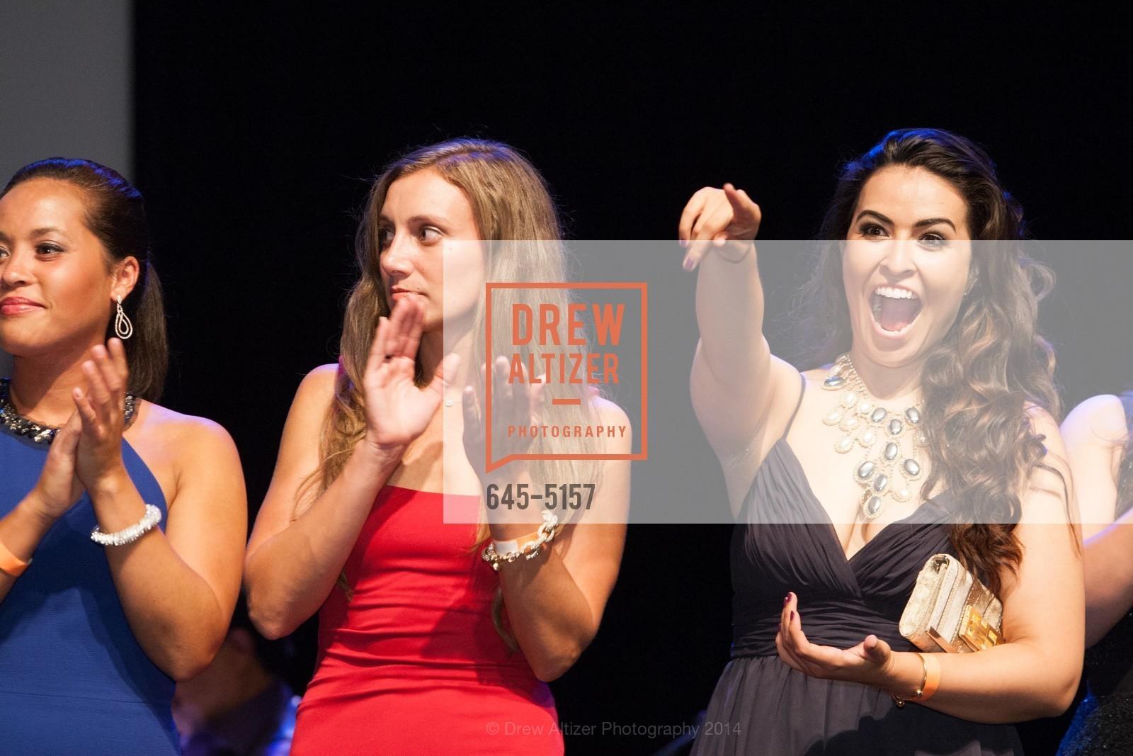 Amy Gardner, Gabriella Chavez Lopez, Photo #645-5157