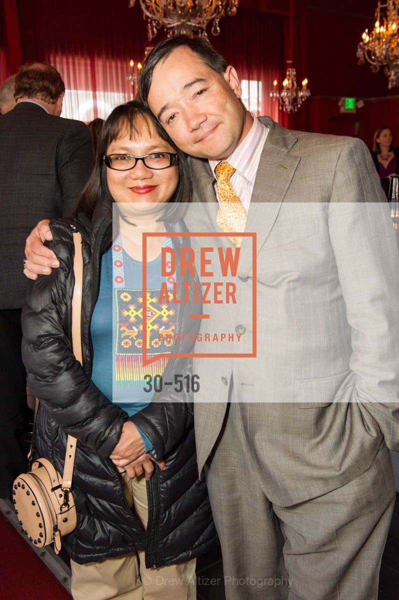 Rose Yee, Timothy Yee, HOLY FAMILY DAY HOME Coming Home Gala Launch Party, US. US, April 10th, 2014,Drew Altizer, Drew Altizer Photography, full-service agency, private events, San Francisco photographer, photographer california