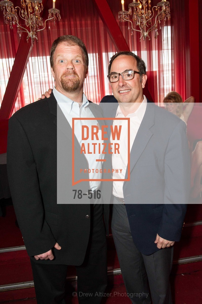 Brian Doherty, Jim Sangiacomo, HOLY FAMILY DAY HOME Coming Home Gala Launch Party, US. US, April 10th, 2014,Drew Altizer, Drew Altizer Photography, full-service agency, private events, San Francisco photographer, photographer california