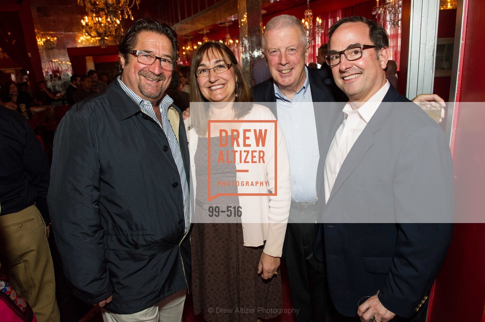 Salvatore Rizzo, Donna Cahill, Brian Cahill, Jim Sangiacomo, HOLY FAMILY DAY HOME Coming Home Gala Launch Party, US. US, April 10th, 2014,Drew Altizer, Drew Altizer Photography, full-service agency, private events, San Francisco photographer, photographer california