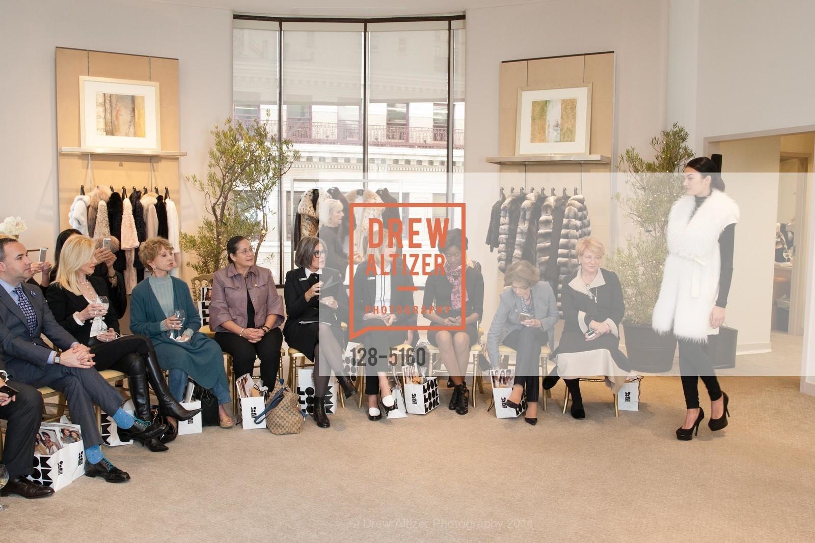 Fashion Show, Photo #128-5160