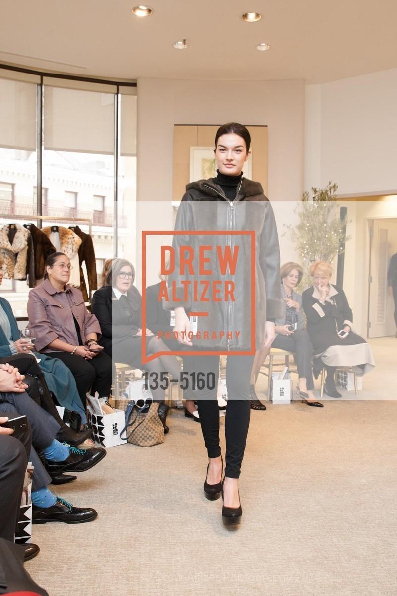 Fashion Show, Photo #135-5160