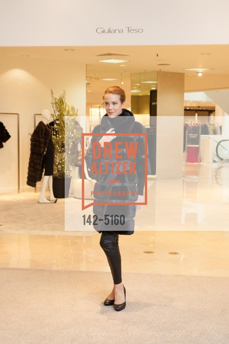 Fashion Show, Photo #142-5160
