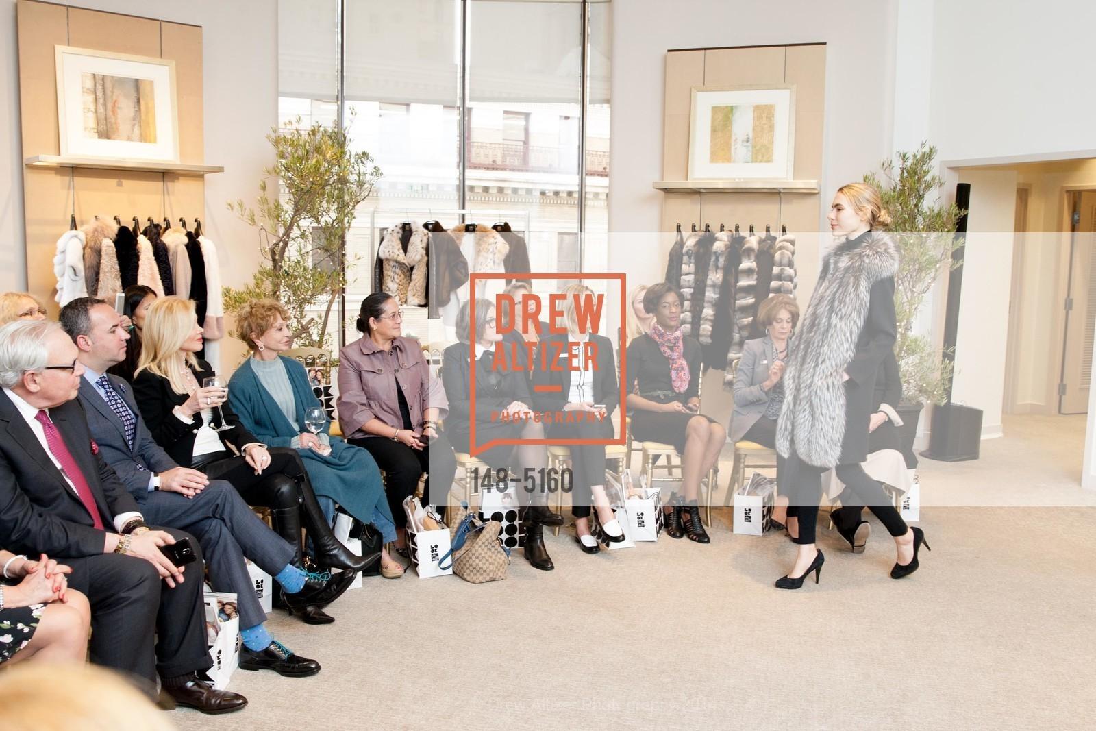 Fashion Show, Photo #148-5160