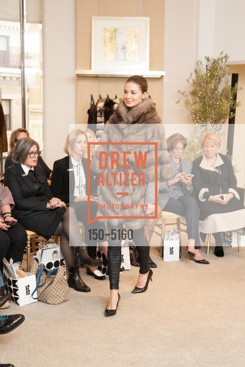 Fashion Show, Photo #150-5160