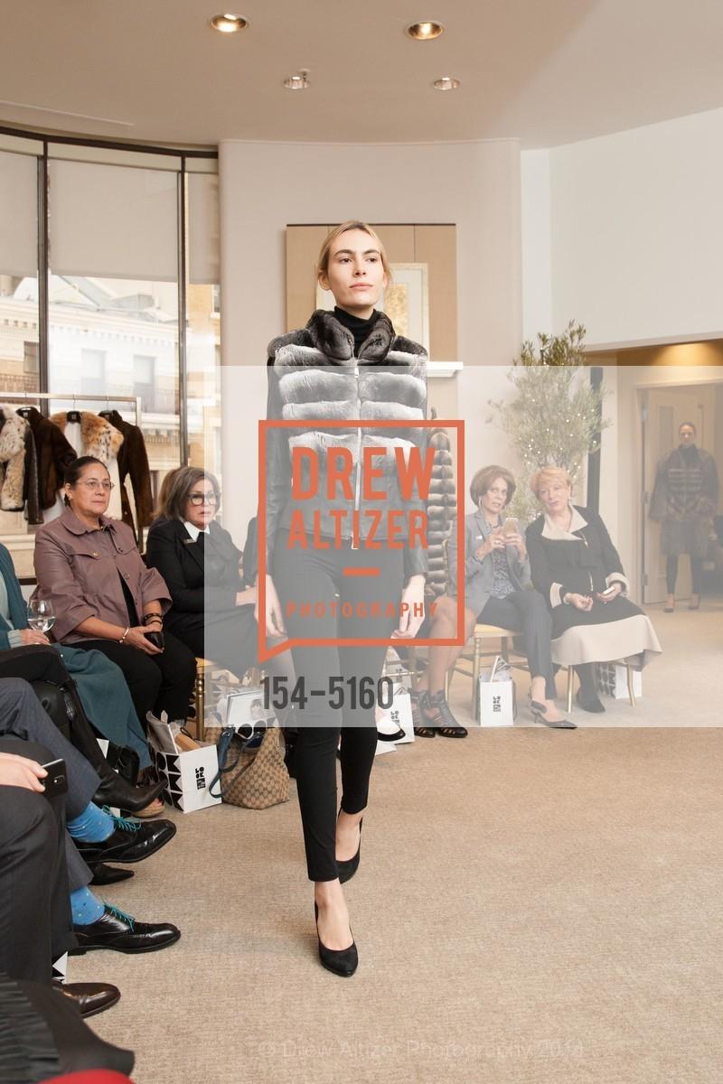 Fashion Show, Photo #154-5160