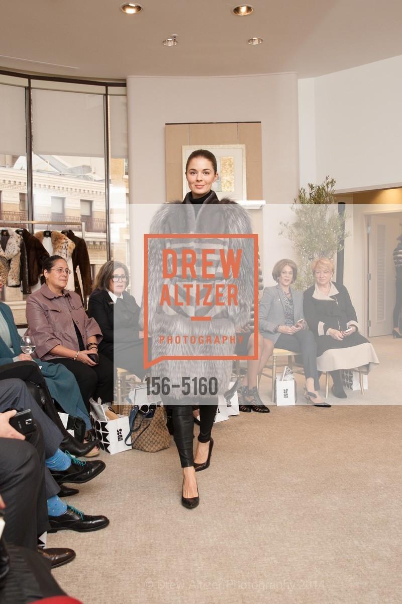 Fashion Show, Photo #156-5160