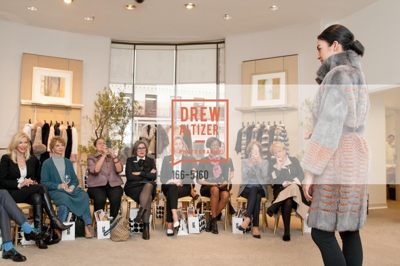 Fashion Show, Photo #166-5160