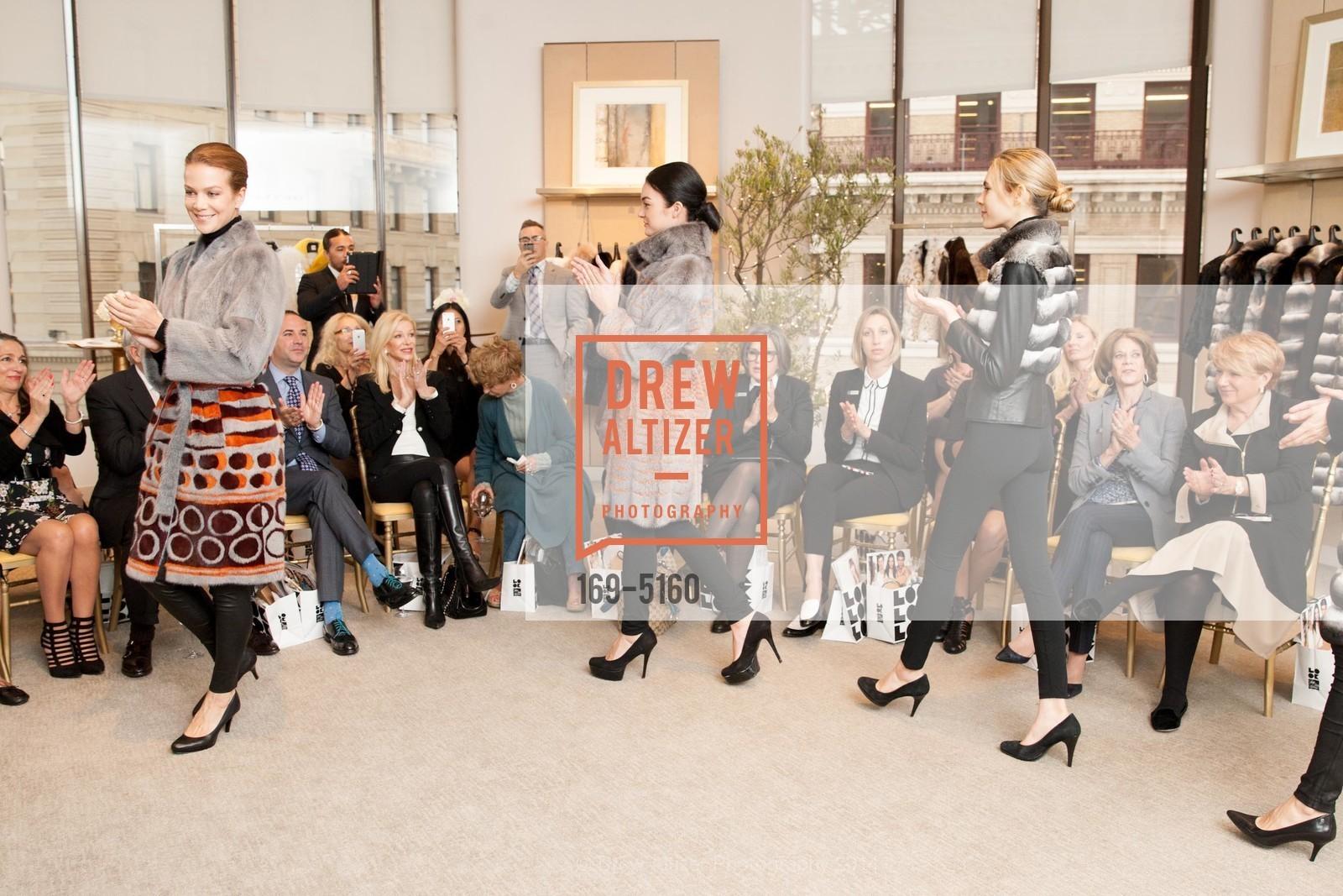 Fashion Show, Photo #169-5160