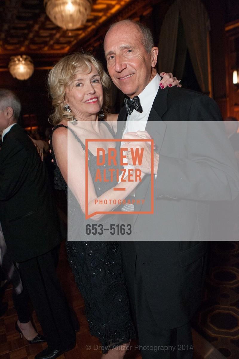 Diane Beatson, David Beatson, Photo #653-5163