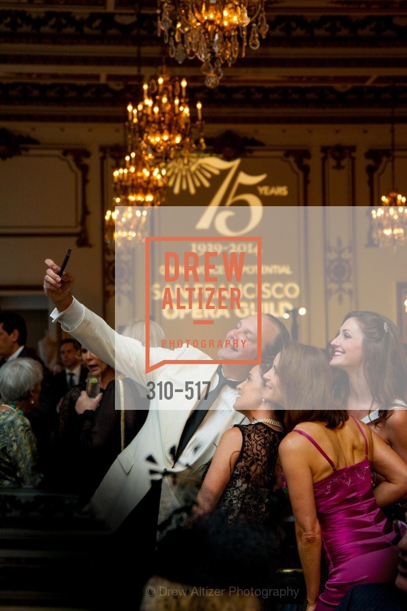 Atmosphere, SAN FRANCISCO OPERA GUILD Presents POPera, US. US, April 10th, 2014,Drew Altizer, Drew Altizer Photography, full-service agency, private events, San Francisco photographer, photographer california