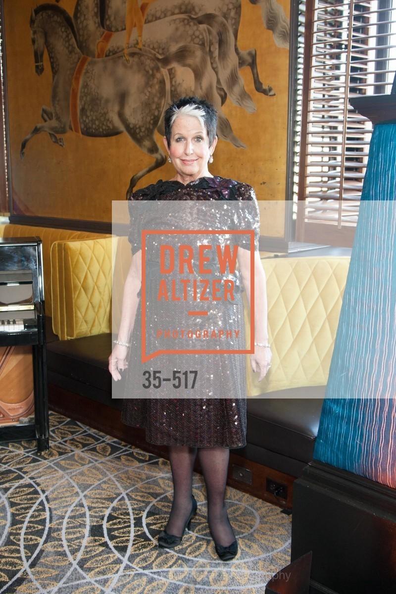 Karen Kubin, SAN FRANCISCO OPERA GUILD Presents POPera, US. US, April 10th, 2014,Drew Altizer, Drew Altizer Photography, full-service agency, private events, San Francisco photographer, photographer california