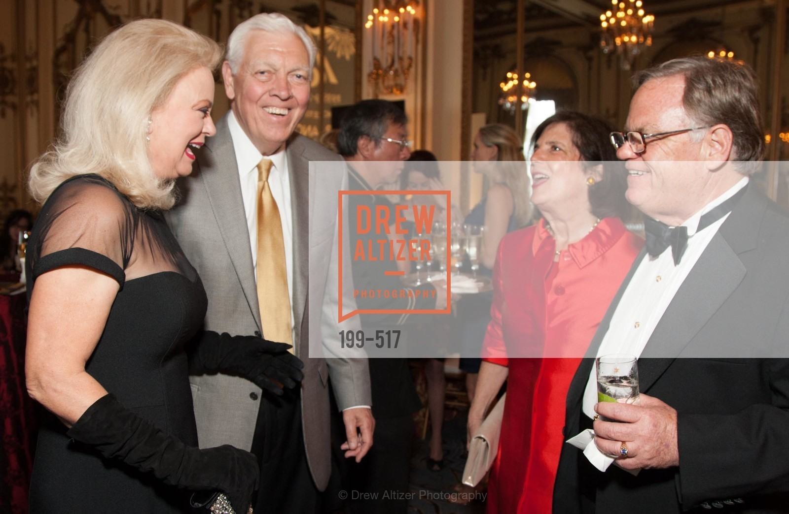 Chandra Friese, Bob Friese, Rusty Holden, Roberta Holden, SAN FRANCISCO OPERA GUILD Presents POPera, US. US, April 10th, 2014,Drew Altizer, Drew Altizer Photography, full-service agency, private events, San Francisco photographer, photographer california