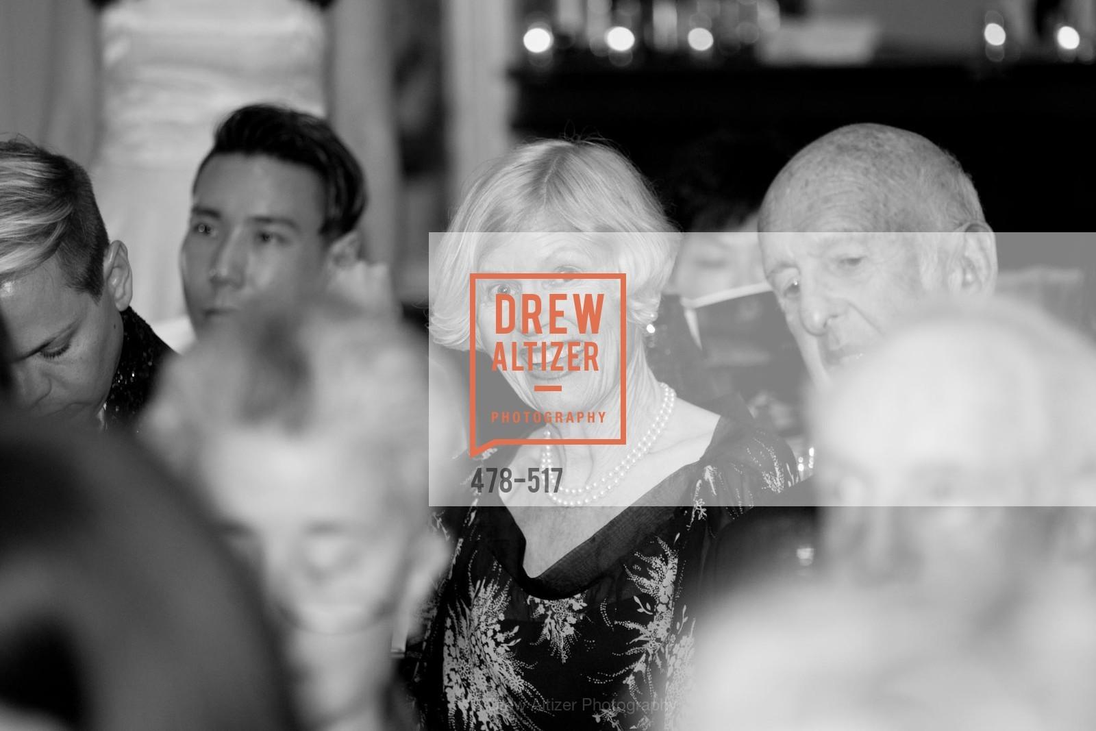 Extras, SAN FRANCISCO OPERA GUILD Presents POPera, April 10th, 2014, Photo,Drew Altizer, Drew Altizer Photography, full-service agency, private events, San Francisco photographer, photographer california