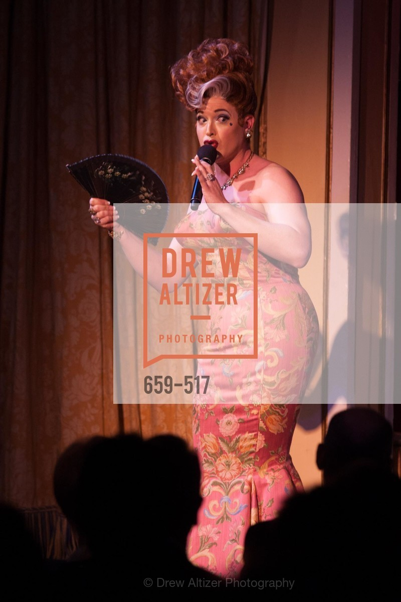 Performance By Kotya Smirnoff Skyy, SAN FRANCISCO OPERA GUILD Presents POPera, US. US, April 10th, 2014,Drew Altizer, Drew Altizer Photography, full-service agency, private events, San Francisco photographer, photographer california