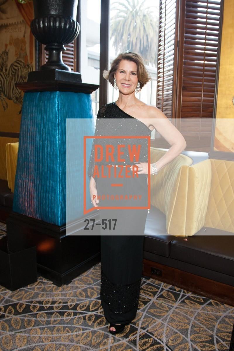 Katie Jarman, SAN FRANCISCO OPERA GUILD Presents POPera, US. US, April 10th, 2014,Drew Altizer, Drew Altizer Photography, full-service agency, private events, San Francisco photographer, photographer california