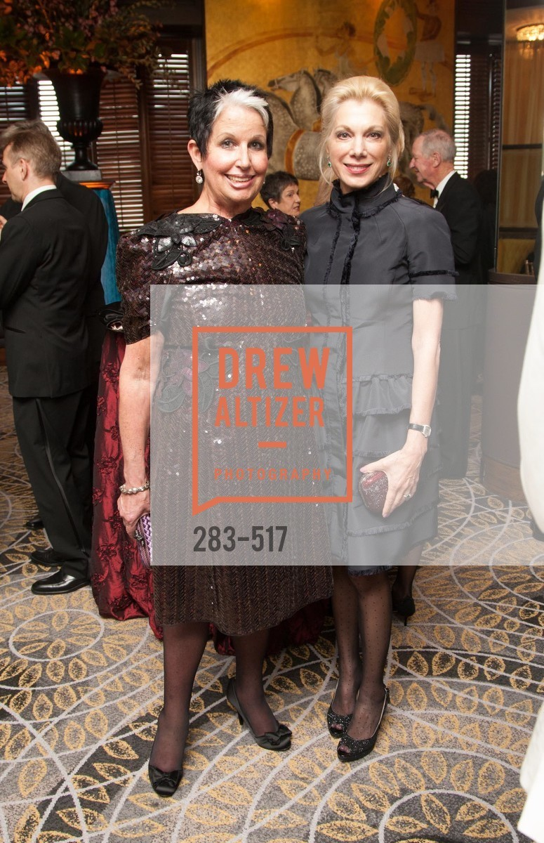Karen Kubin, Cynthia Schreuder, SAN FRANCISCO OPERA GUILD Presents POPera, US. US, April 10th, 2014,Drew Altizer, Drew Altizer Photography, full-service agency, private events, San Francisco photographer, photographer california