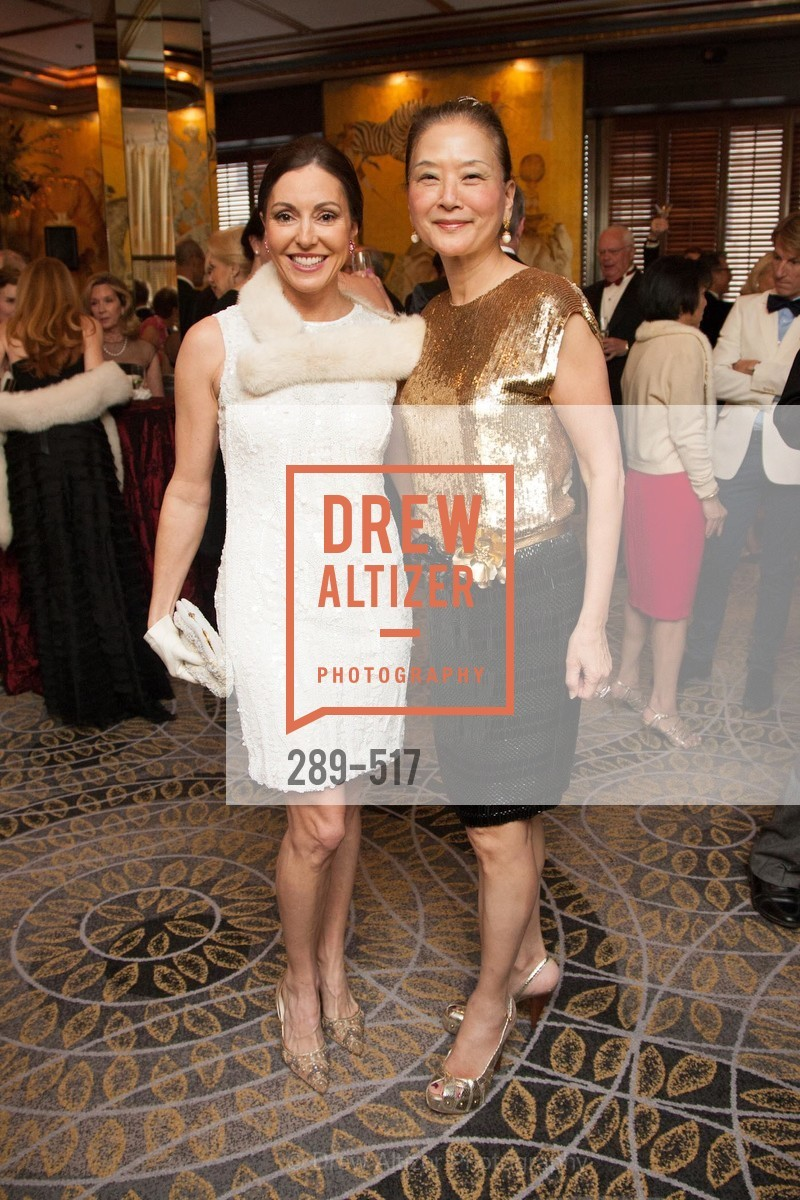 Marybeth Lamotte, Olivia Decker, SAN FRANCISCO OPERA GUILD Presents POPera, US. US, April 10th, 2014,Drew Altizer, Drew Altizer Photography, full-service agency, private events, San Francisco photographer, photographer california