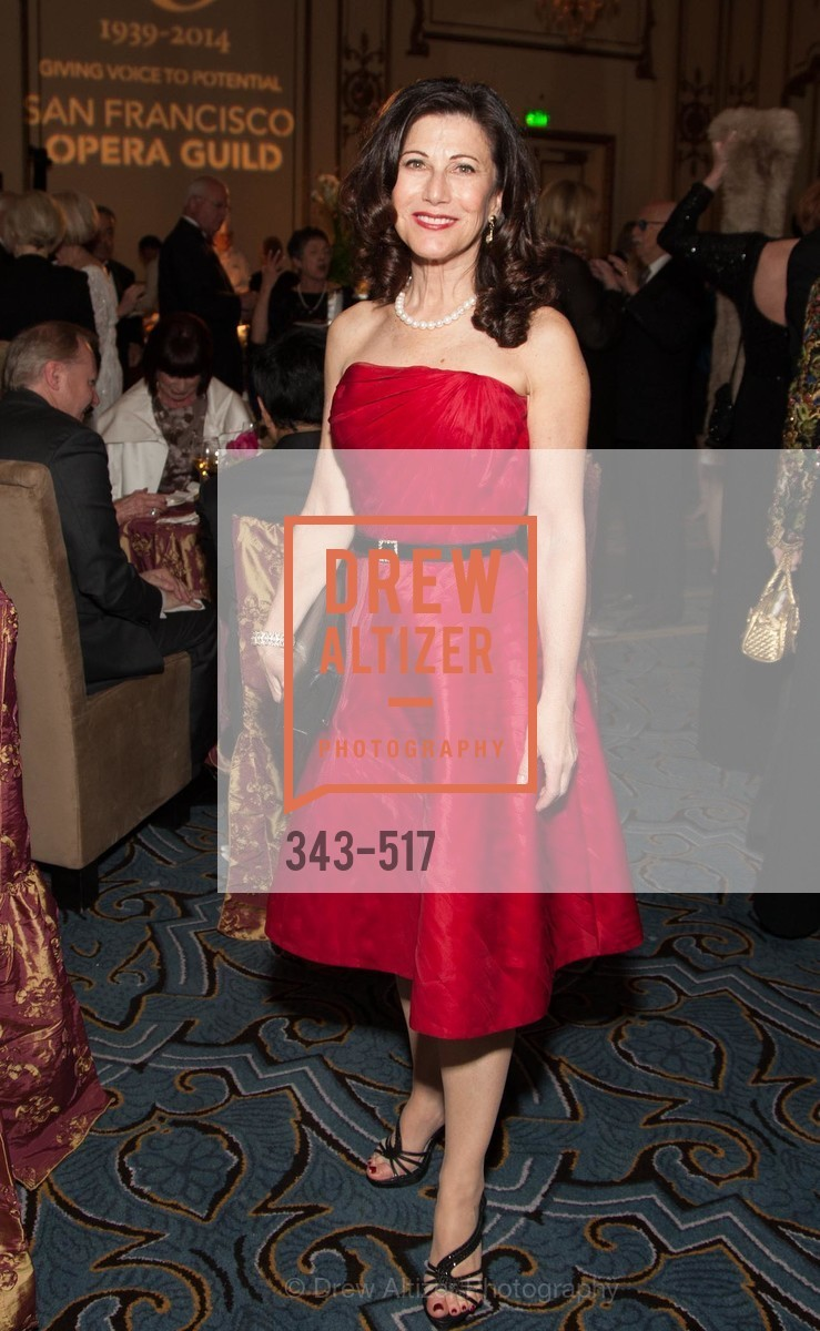 Adrienne Mally, SAN FRANCISCO OPERA GUILD Presents POPera, US. US, April 10th, 2014,Drew Altizer, Drew Altizer Photography, full-service agency, private events, San Francisco photographer, photographer california