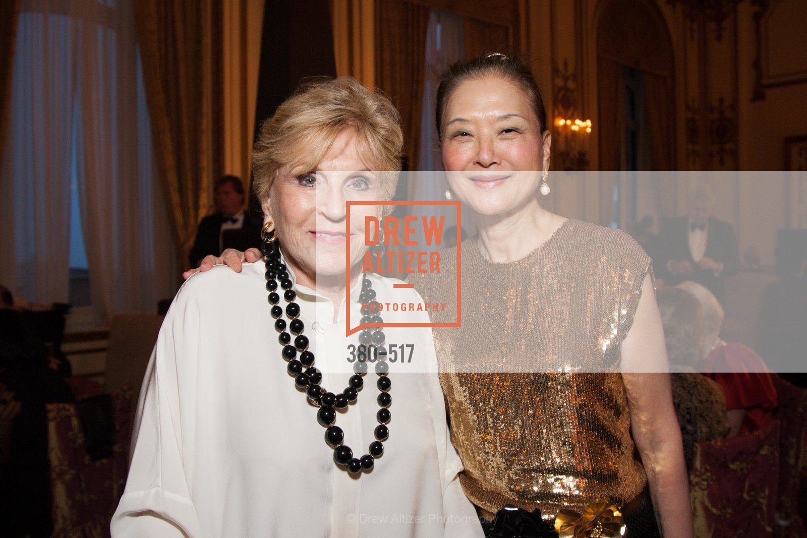 Lois Lehrman, Olivia Decker, SAN FRANCISCO OPERA GUILD Presents POPera, US. US, April 10th, 2014,Drew Altizer, Drew Altizer Photography, full-service agency, private events, San Francisco photographer, photographer california
