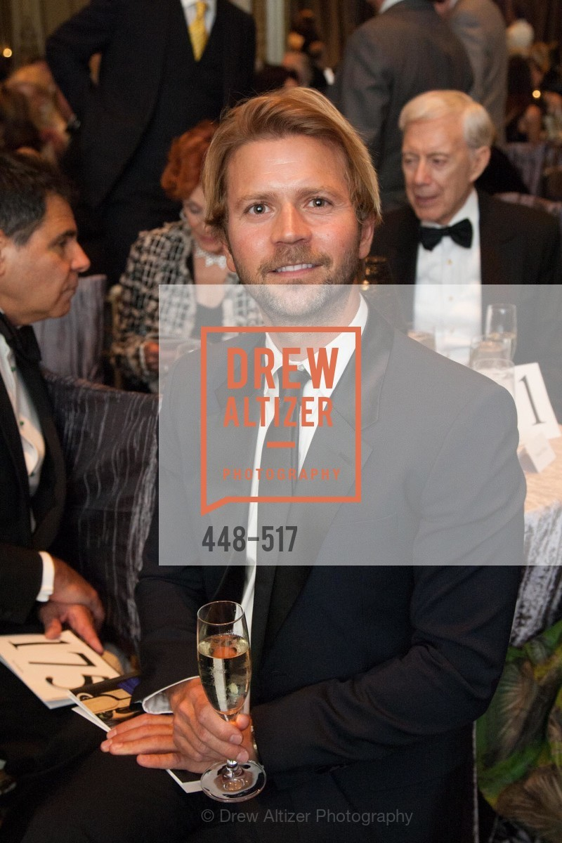 Luis Cortez, SAN FRANCISCO OPERA GUILD Presents POPera, US. US, April 10th, 2014,Drew Altizer, Drew Altizer Photography, full-service agency, private events, San Francisco photographer, photographer california