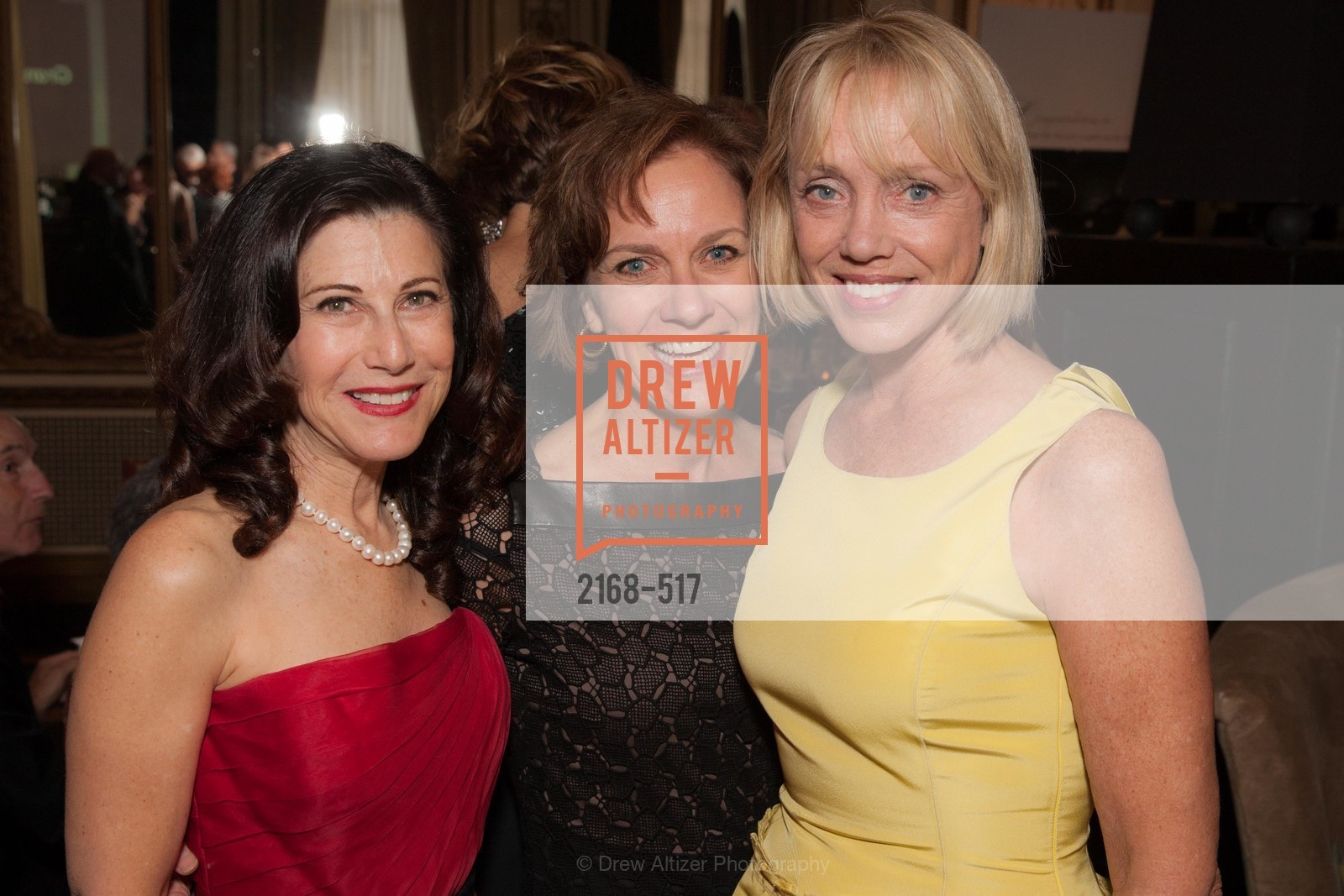 Adrienne Mally, Lee Gregory, Diane Rubin, SAN FRANCISCO OPERA GUILD Presents POPera, US. US, April 10th, 2014,Drew Altizer, Drew Altizer Photography, full-service agency, private events, San Francisco photographer, photographer california