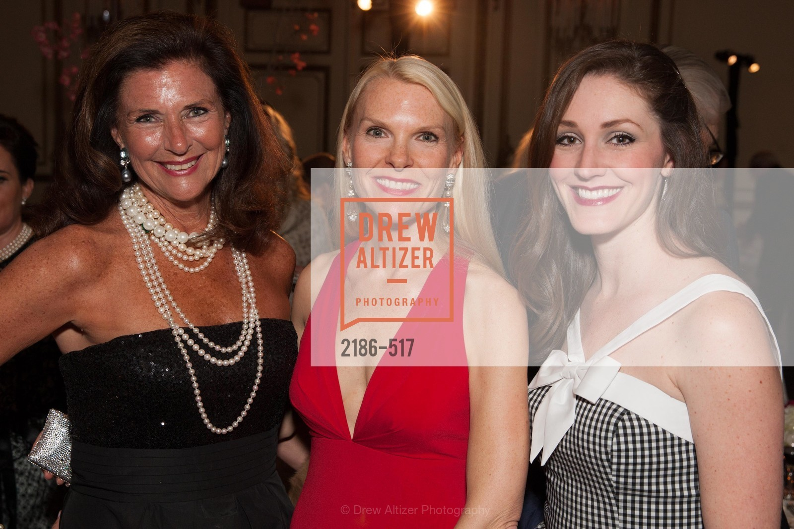 Linda Zider, Linley Froeb, Annie Calonico, SAN FRANCISCO OPERA GUILD Presents POPera, US. US, April 10th, 2014,Drew Altizer, Drew Altizer Photography, full-service agency, private events, San Francisco photographer, photographer california